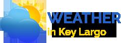 Weather In Key Largo